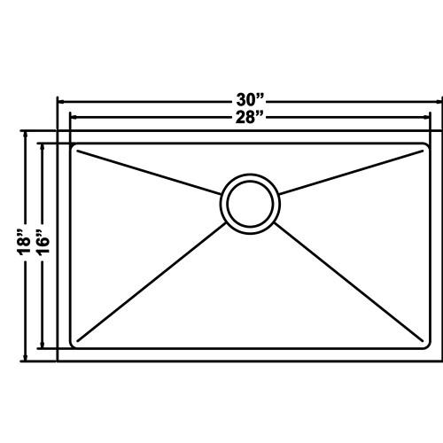 zp-r3018.jpg