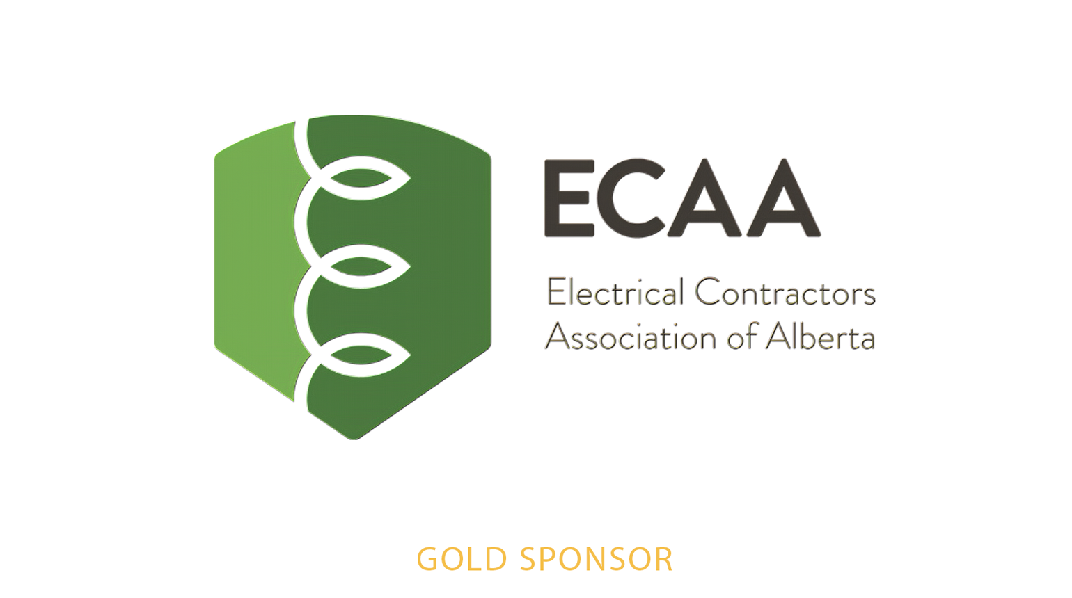 ECAA | Electrical Contractors Association of Alberta