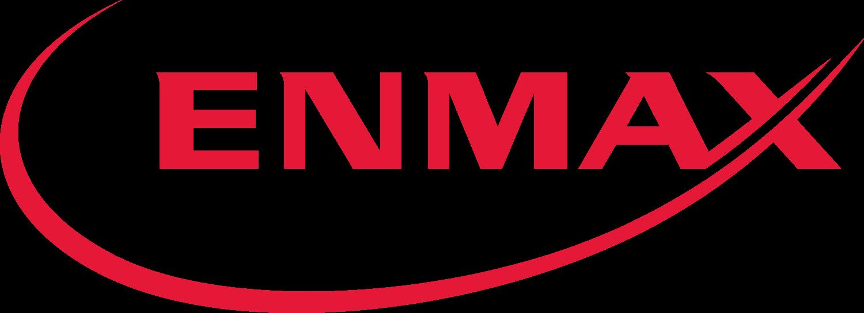 ENMAX Corporation