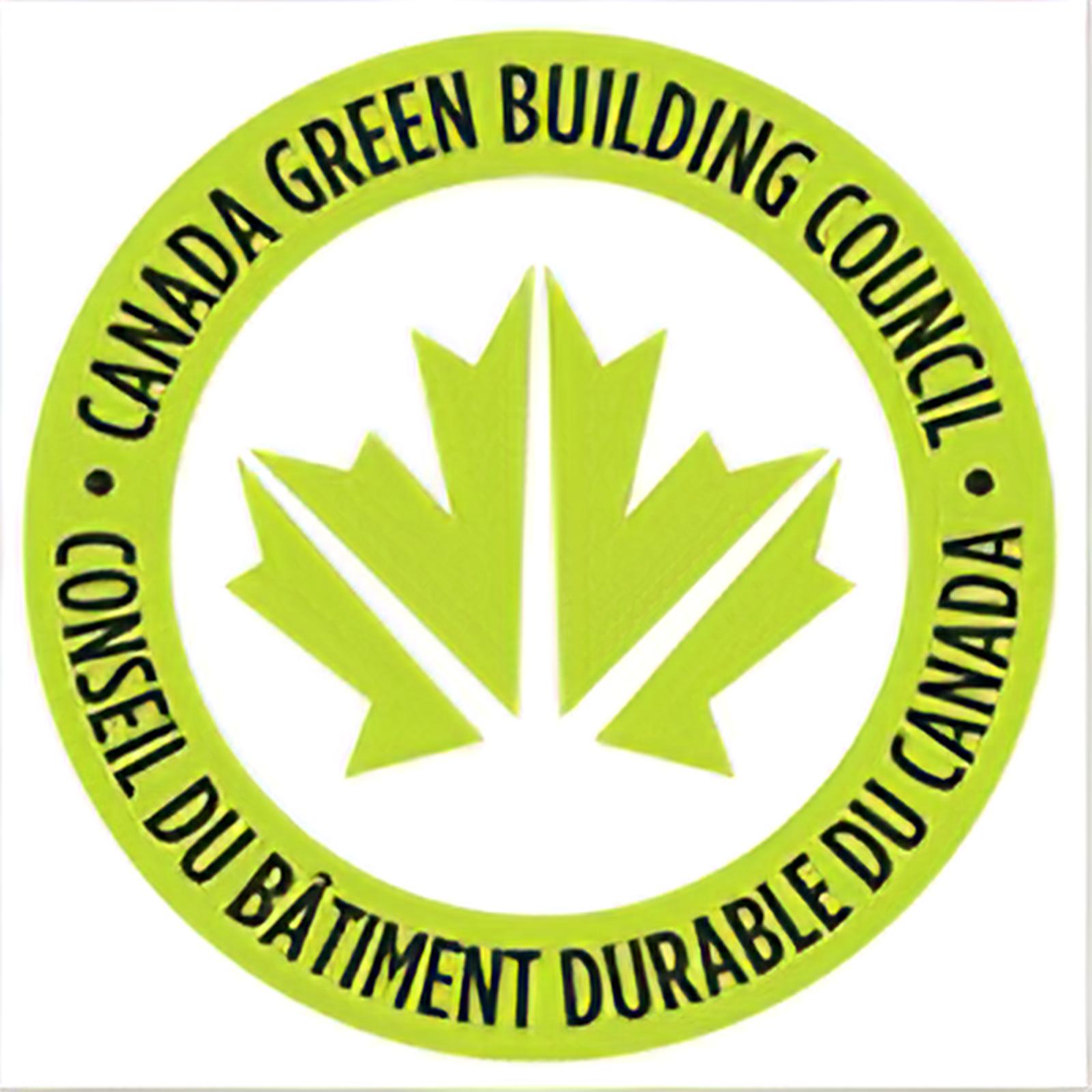 CaGBC | Alberta Chapter