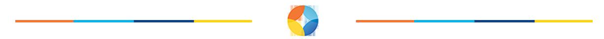 logo_bars_horiz_xs.png