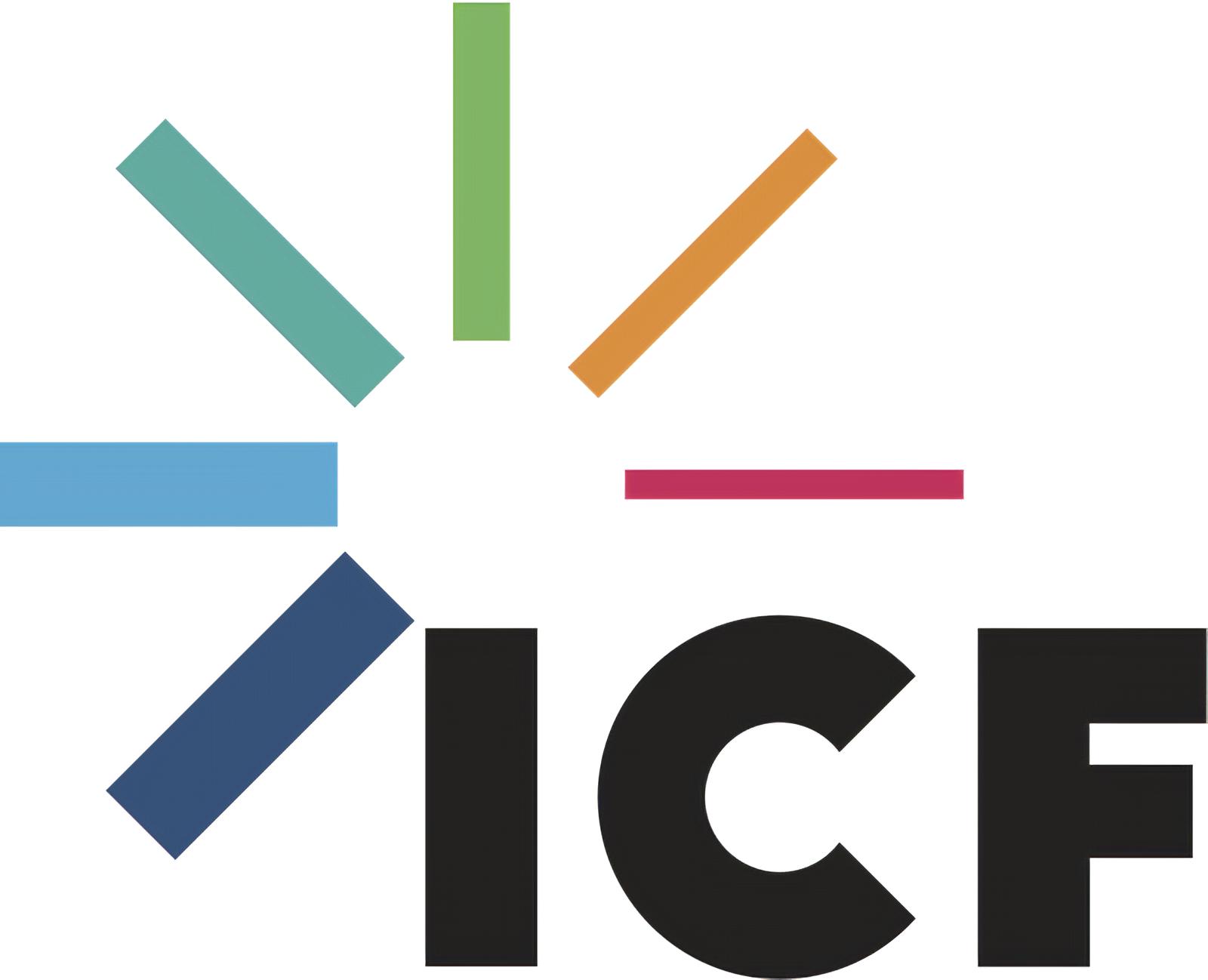 ICF Strategic Consulting
