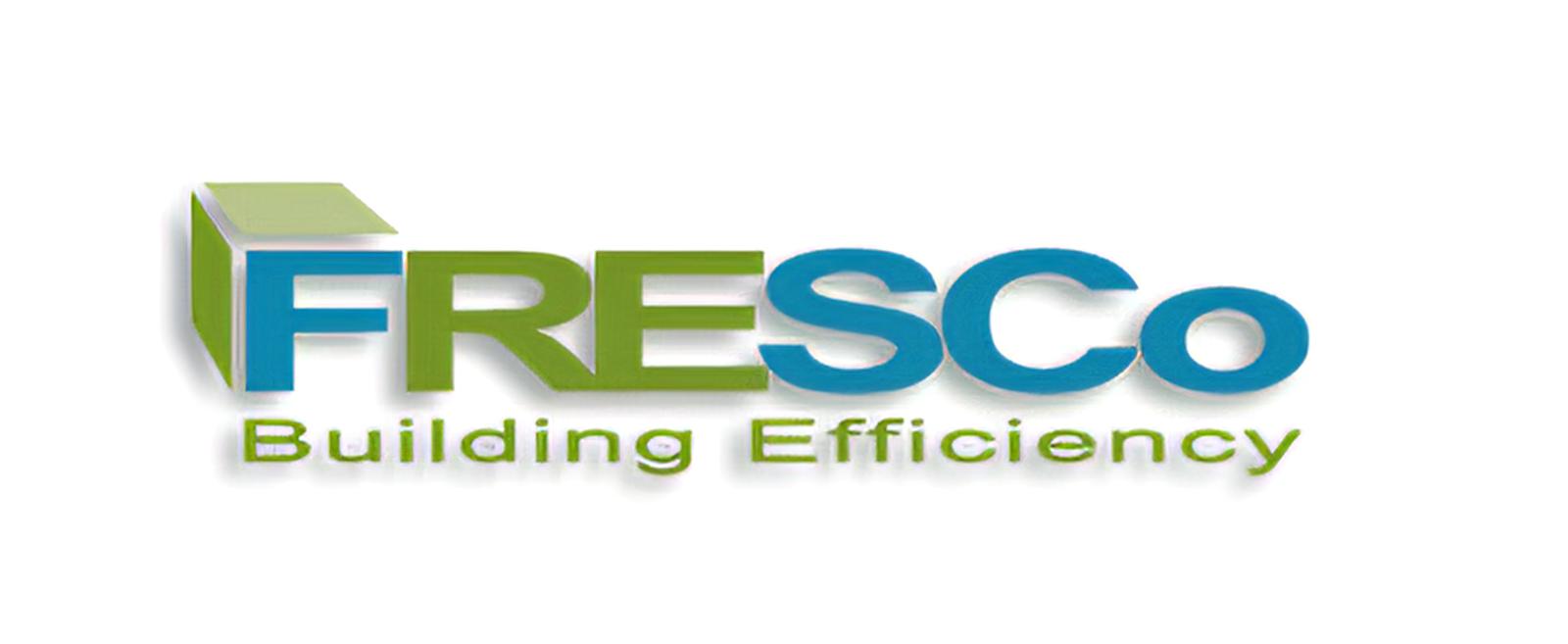 FRESCo Ltd.