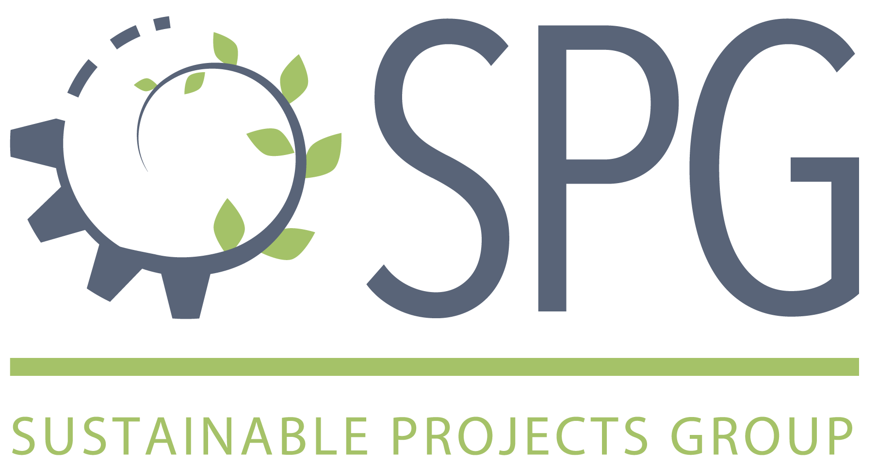 Sustainable Projects Group