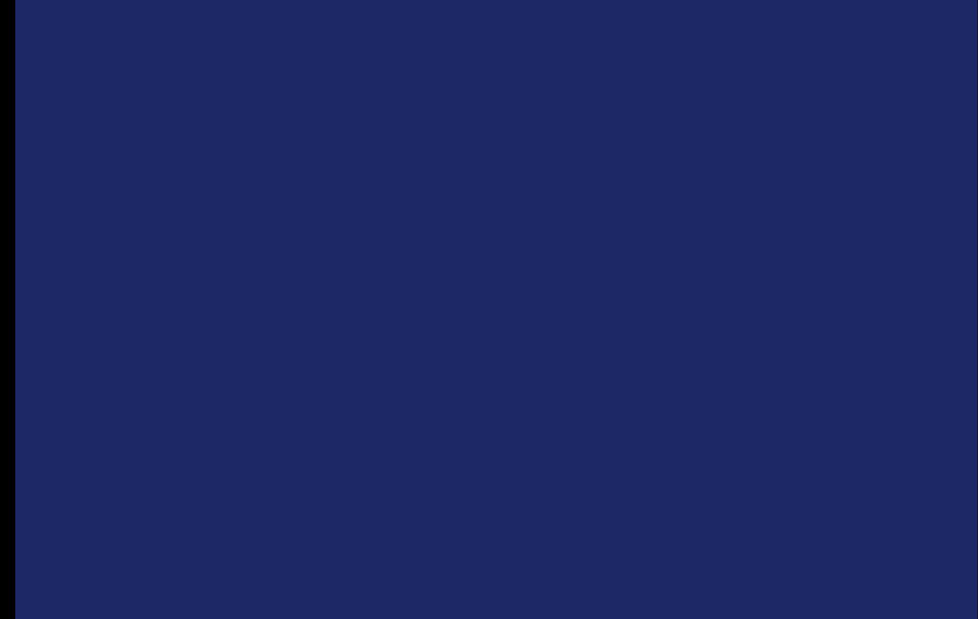 Association of Energy Engineers (AEE) Alberta Chapter