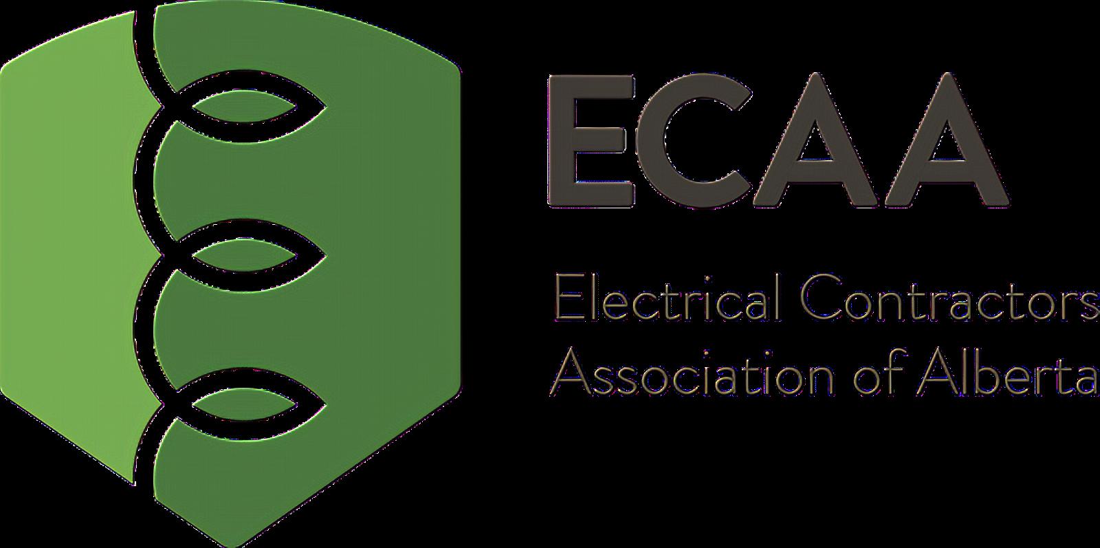 Electrical Contractors Association of Alberta | ECAA