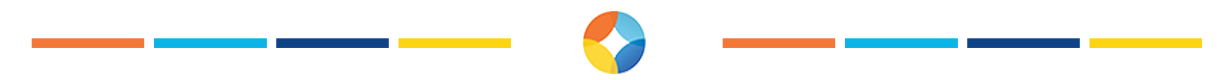 logo_bars_horiz.png