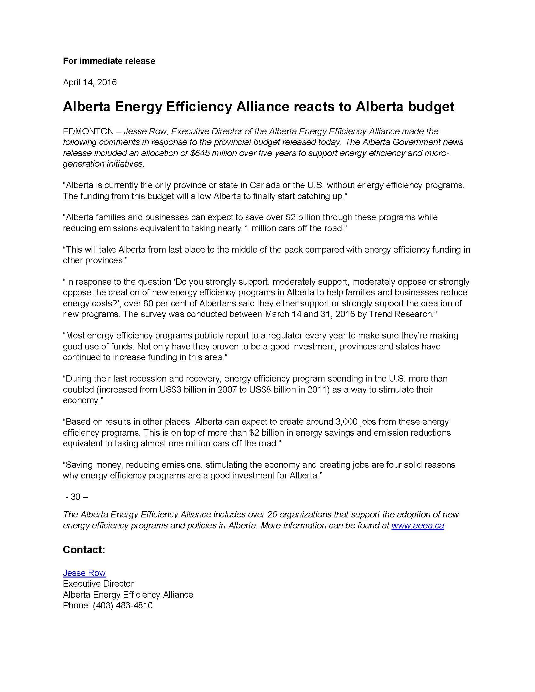 aeea-response-ab-budget-apr-14-2016.jpg