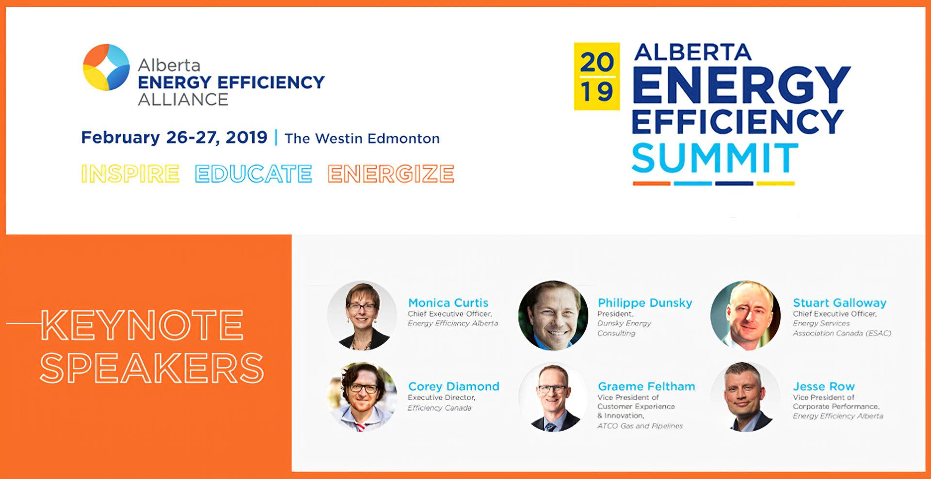 EnergyEfficiencySummit_banner.jpg