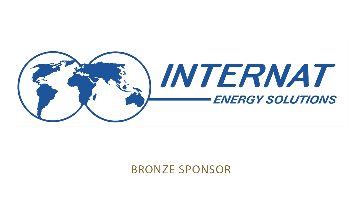 Internat-Energy_logo.png