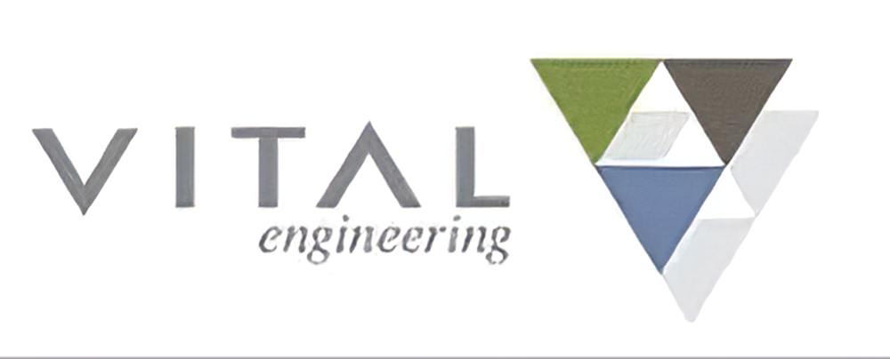 Vital Engineering