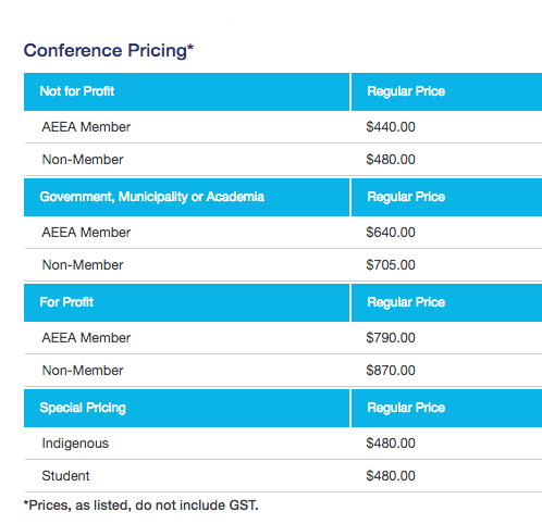 ConferencePricing_edit.png