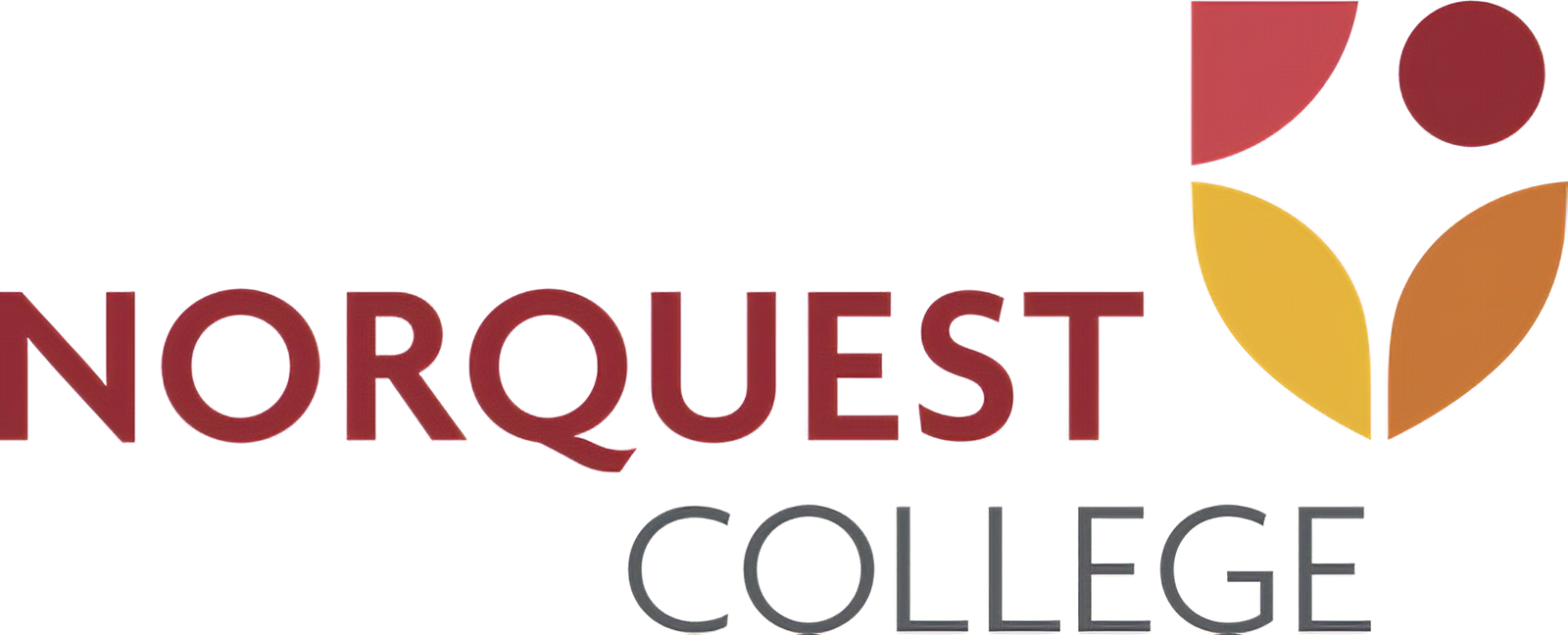 NorQuest College