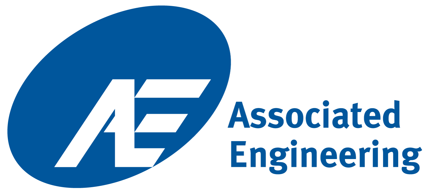 Associated Engineering Alberta_logo.png