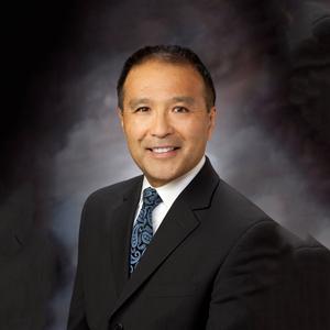 Wayne Morishita - Executive Director, AEEA