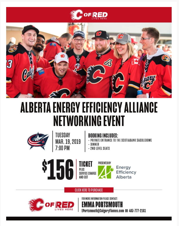 Calgary Flames Networking.png