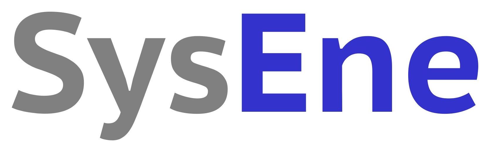 SysEne logo.png