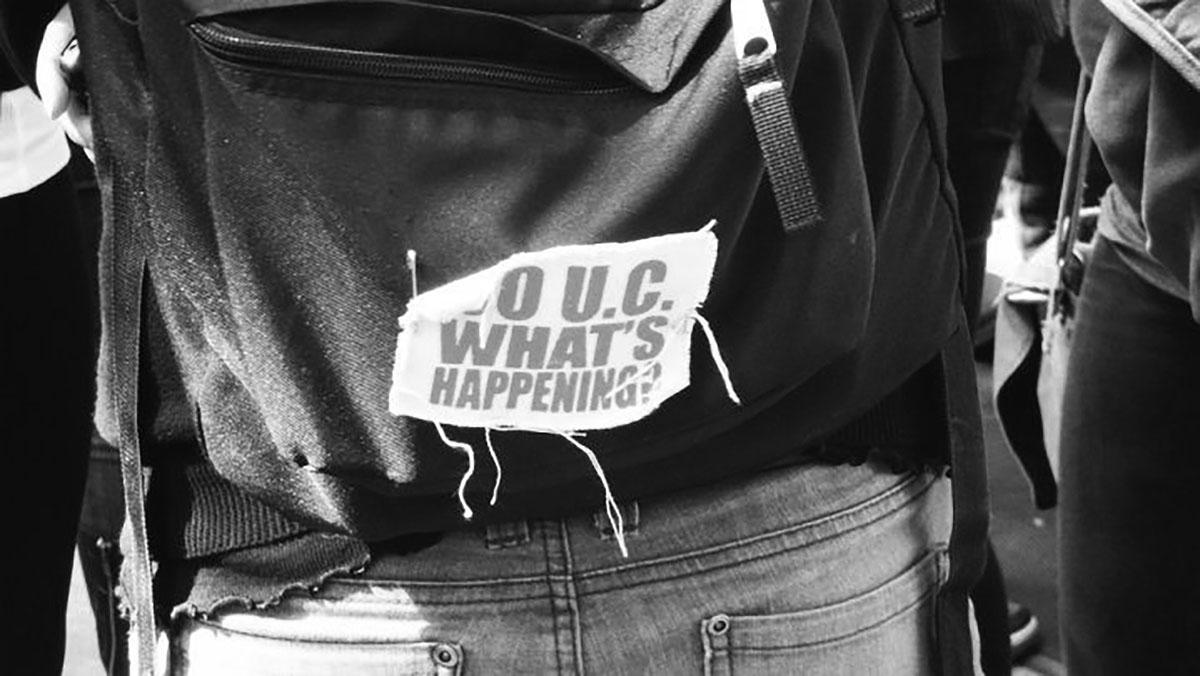 StudentProtest2.jpg