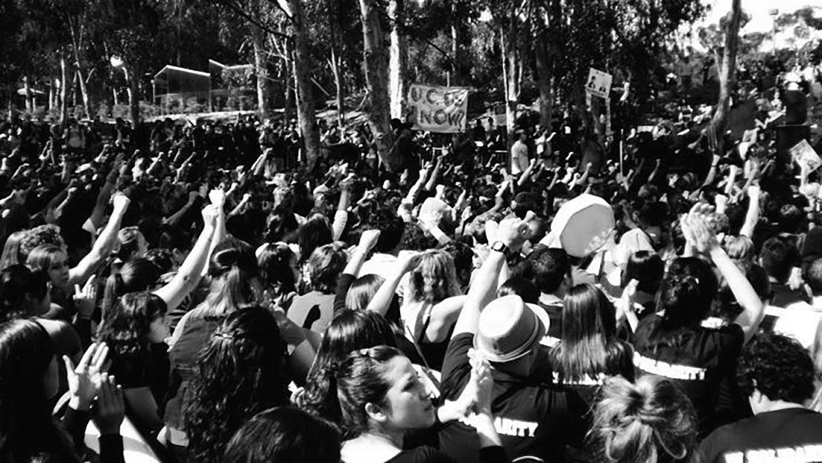 StudentProtest.jpg