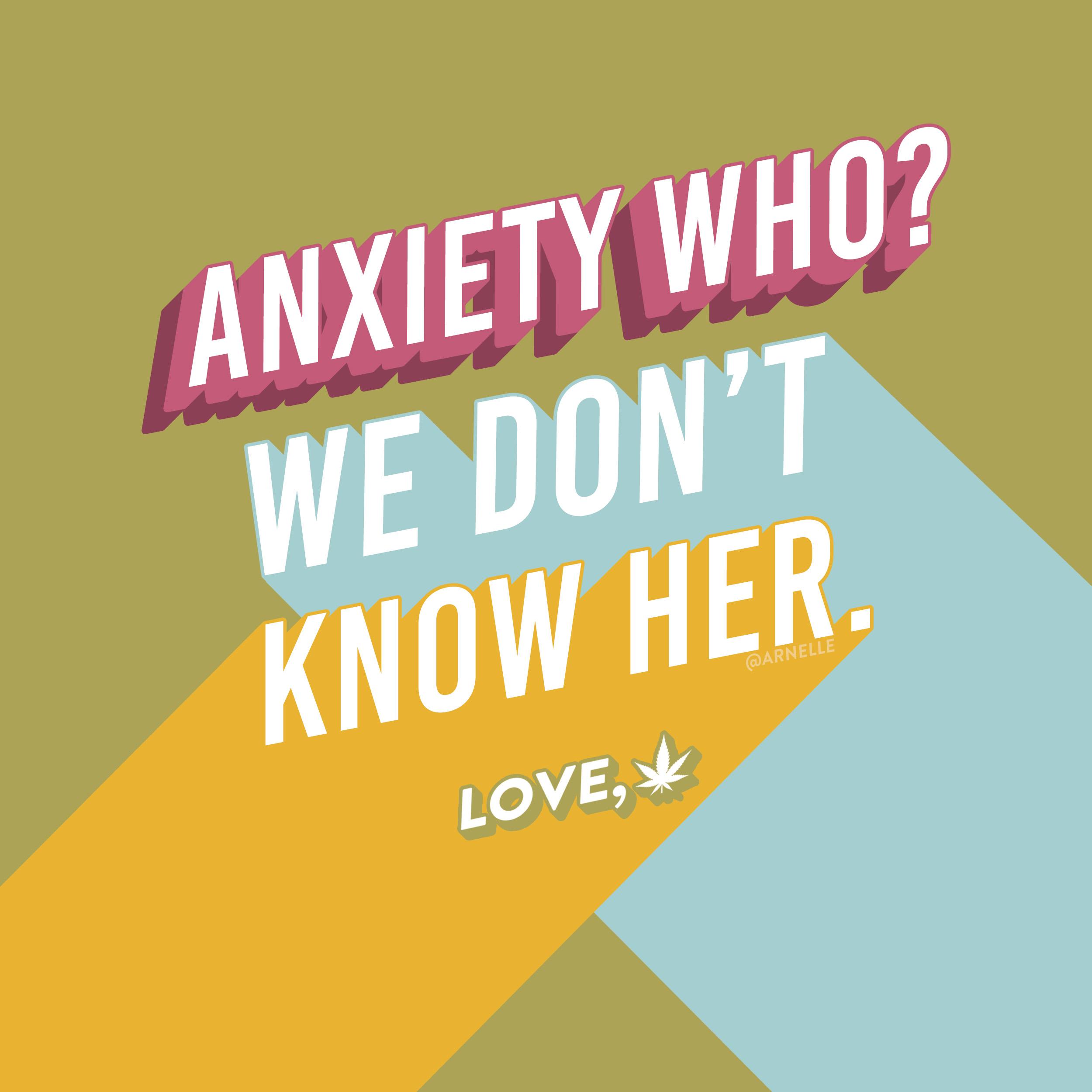 anxiety3.jpg