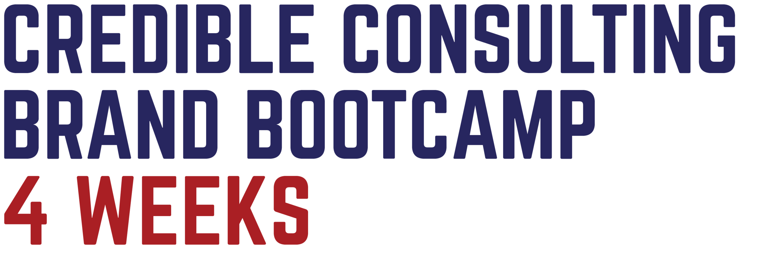 Brand Bootcamp.png