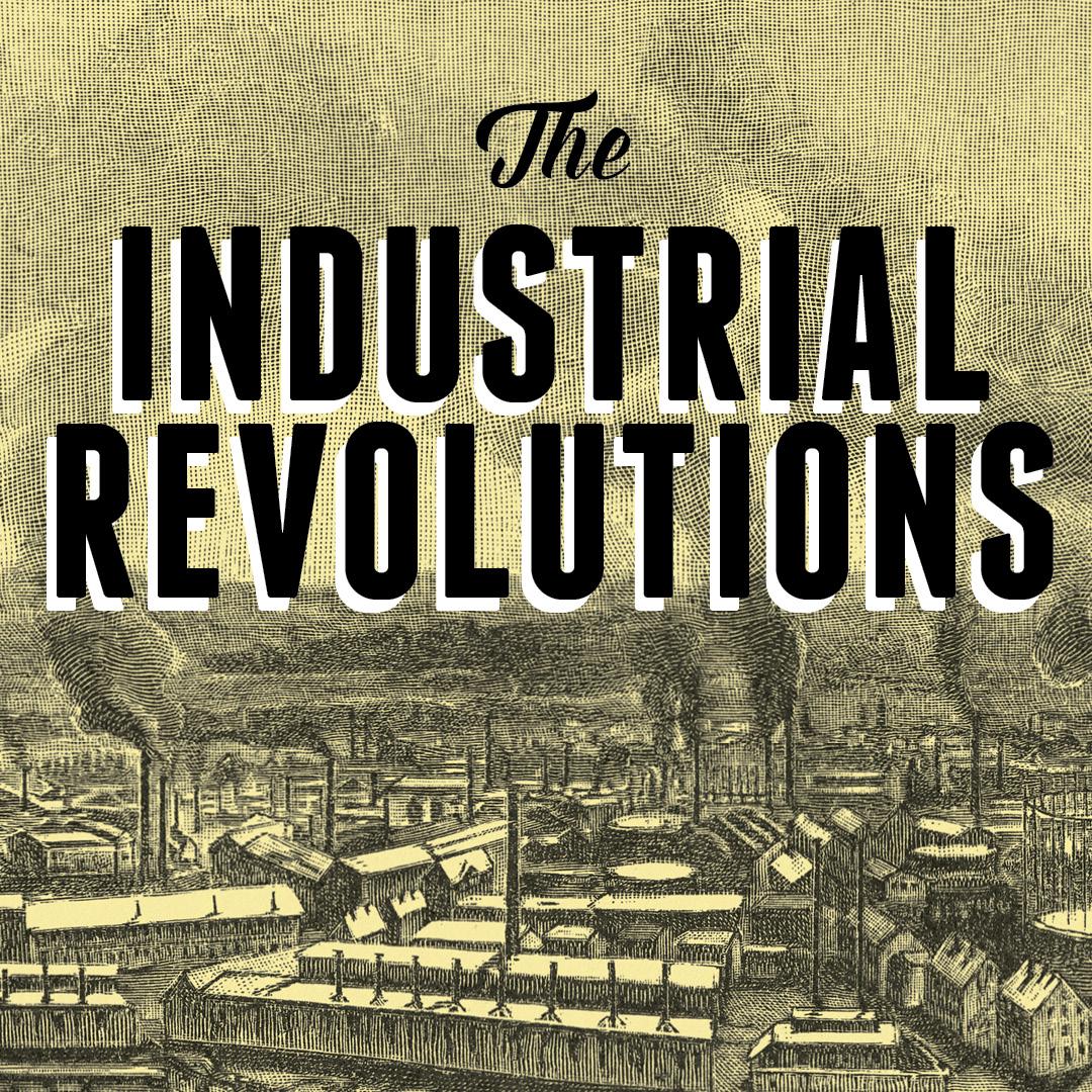 Dave_IndustrialRevolutions_v2.jpg