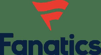 fanatics logo 3.png