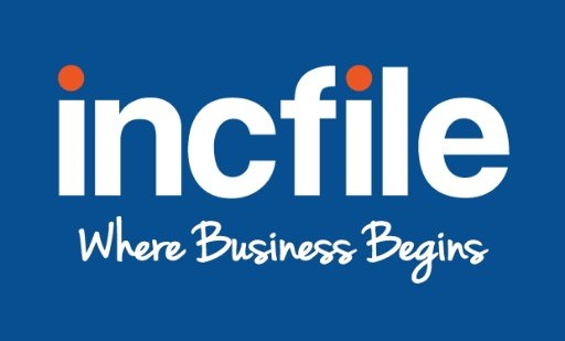 incfile logo.jpg