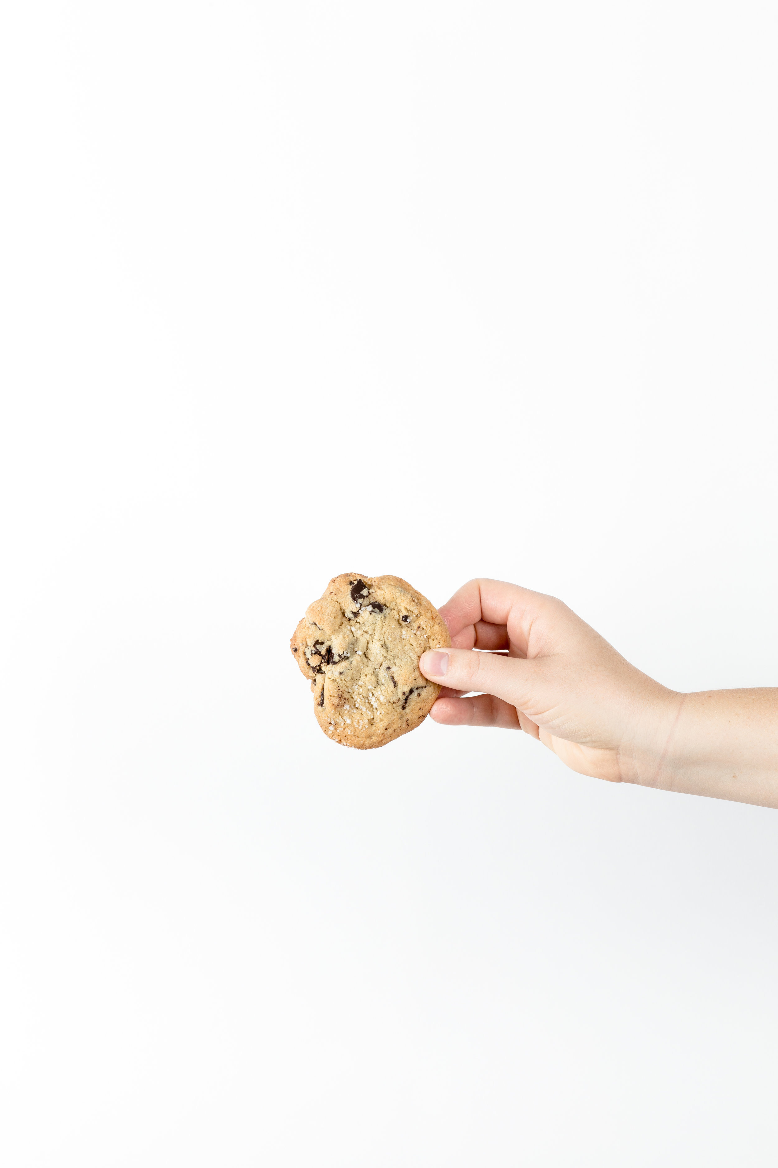 Cookie policy of Filentia education finance