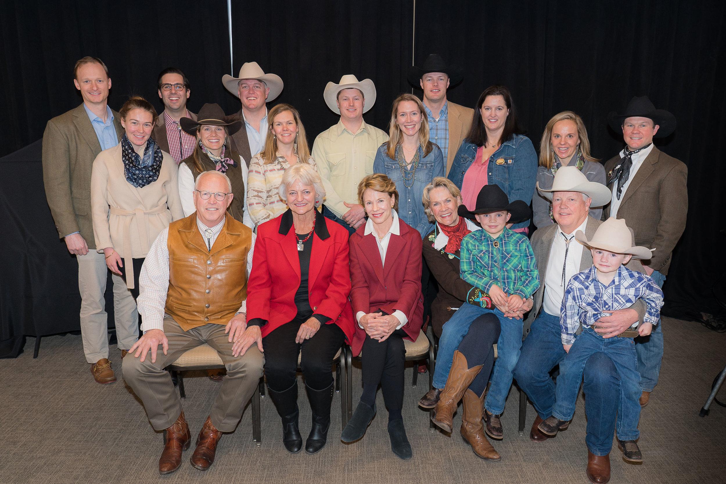 Family Photo at Stock Show.jpg