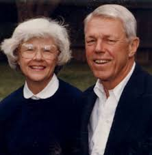 John and Jane Wold.jpg