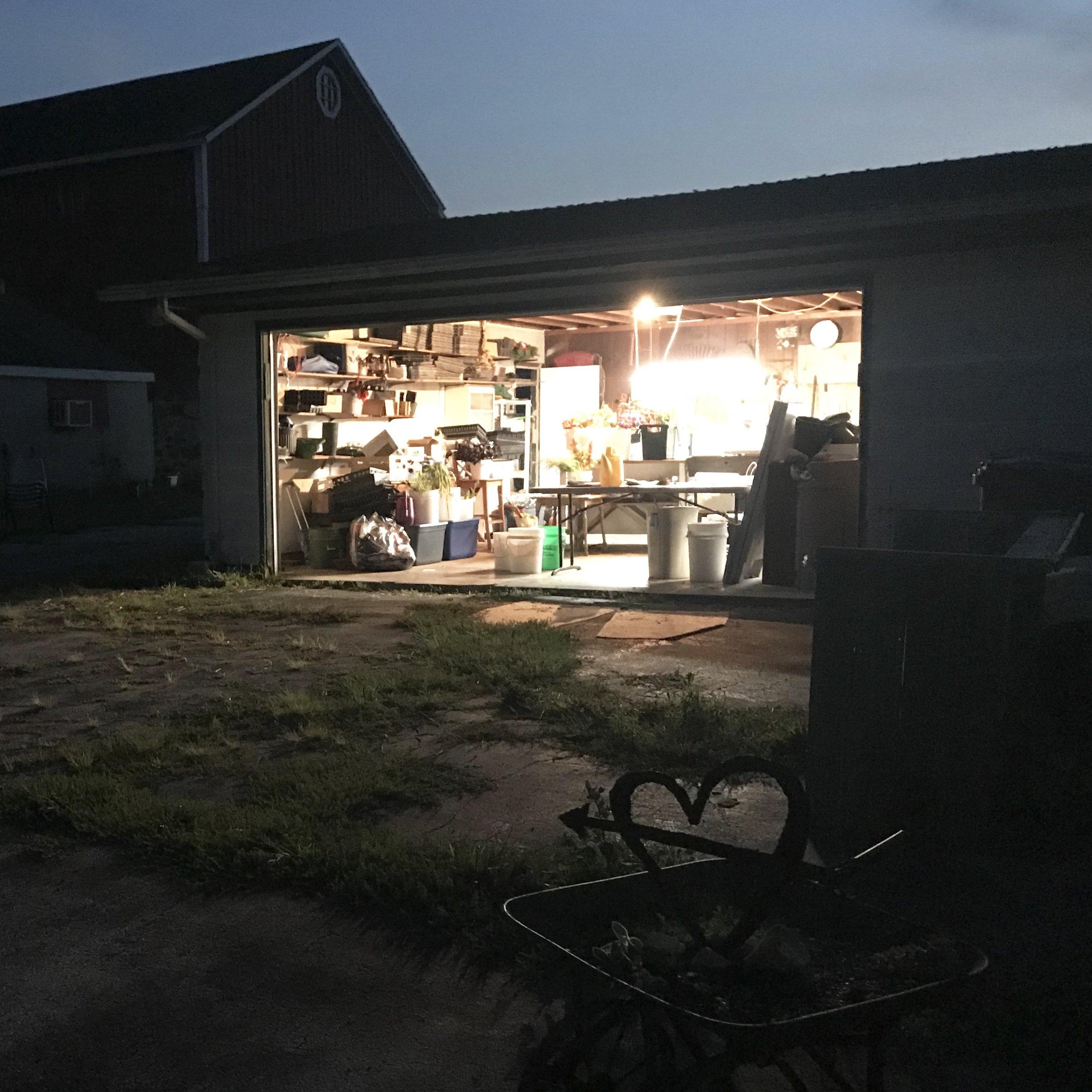 market garage at night.jpeg