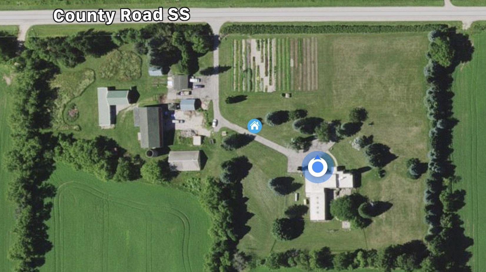 Satellite view OSHF.jpg