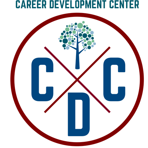 CDC vector.png