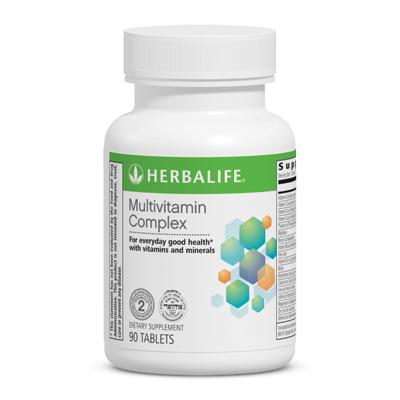 Supplements_Multivitamin.jpg