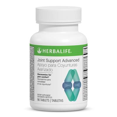 Supplements_Glucosamine.jpg