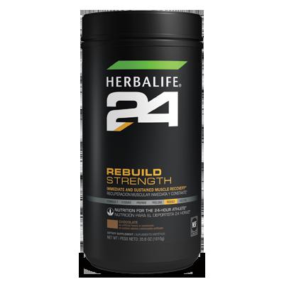 Supplements_Rebuild.png