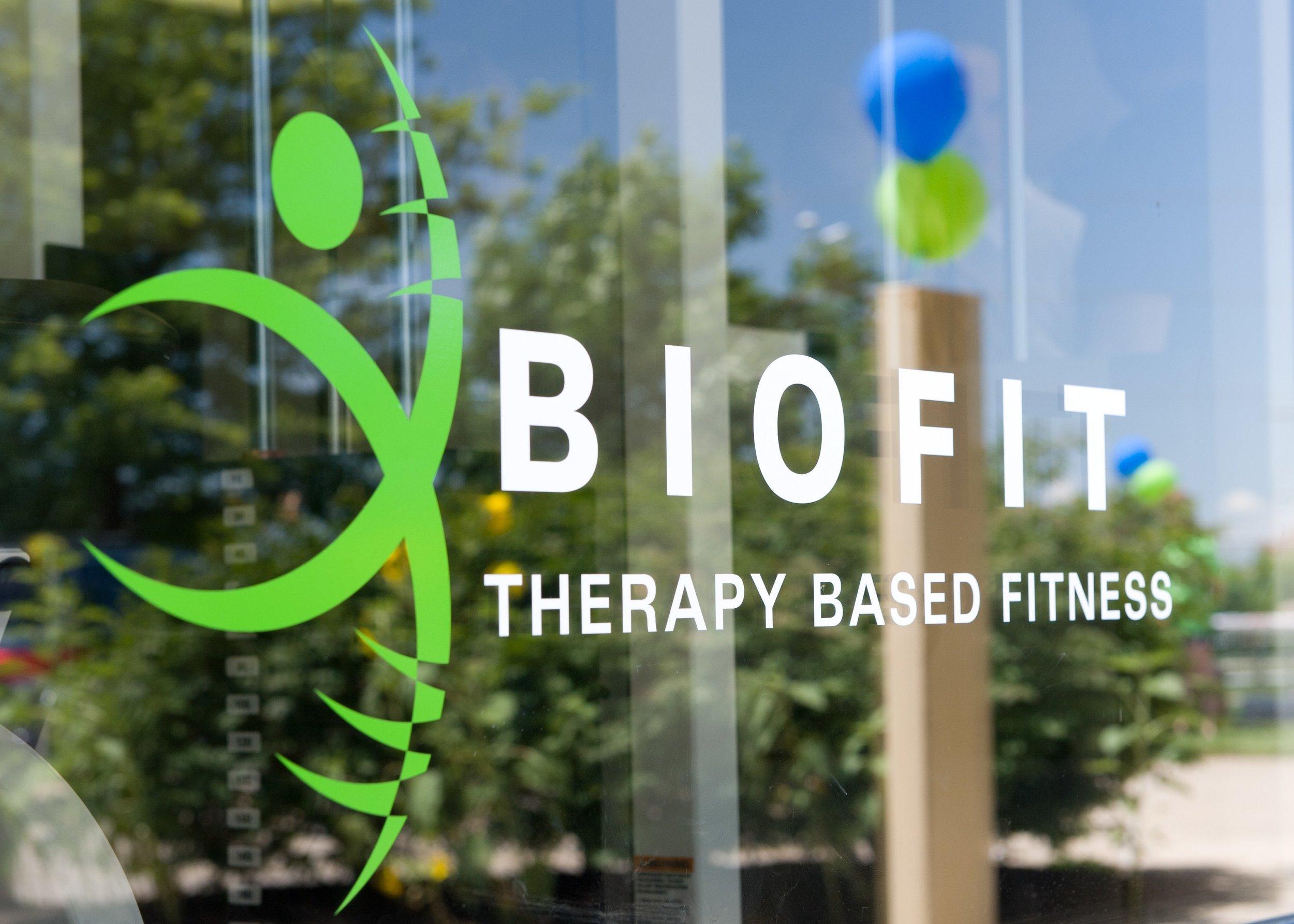 BioFit Signage.jpg