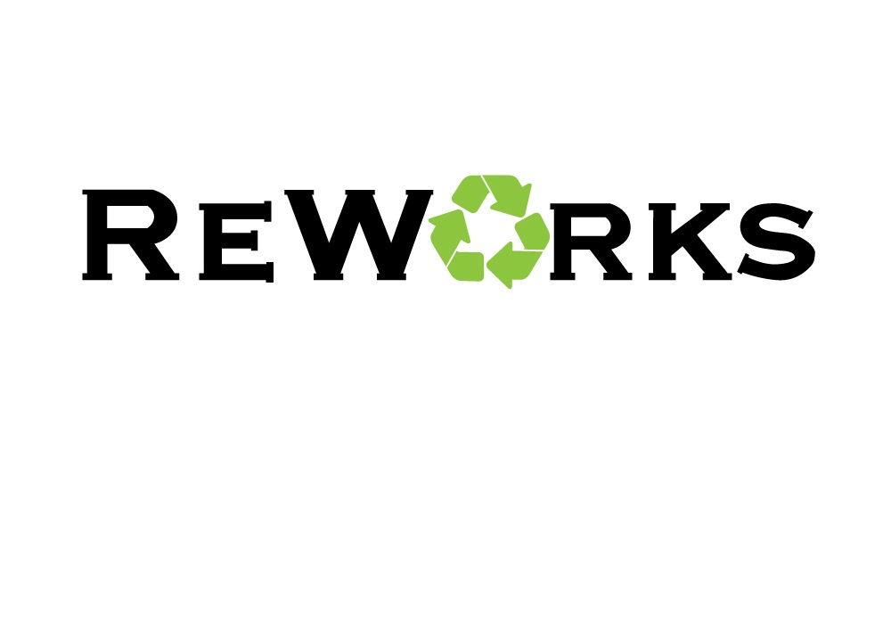 recycling - We take recycling seriously, which is why we have partnered with another local company, ReWorks, to offer our customers a recycling option that meets our high standards.Some other businesses may tell you they recycle, but many end up dumping all of that recycling at the landfill in order to save money. With Spartan Waste and ReWorks, you can be sure that will never happen.