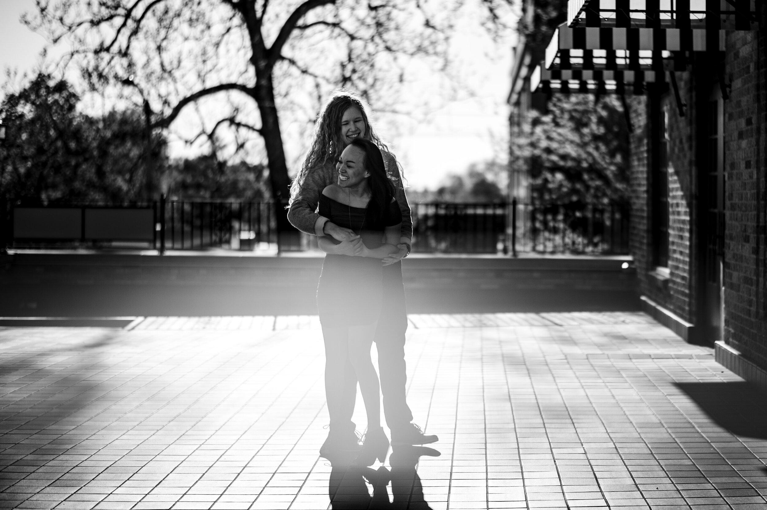 Katie & Savannah-2254.jpg