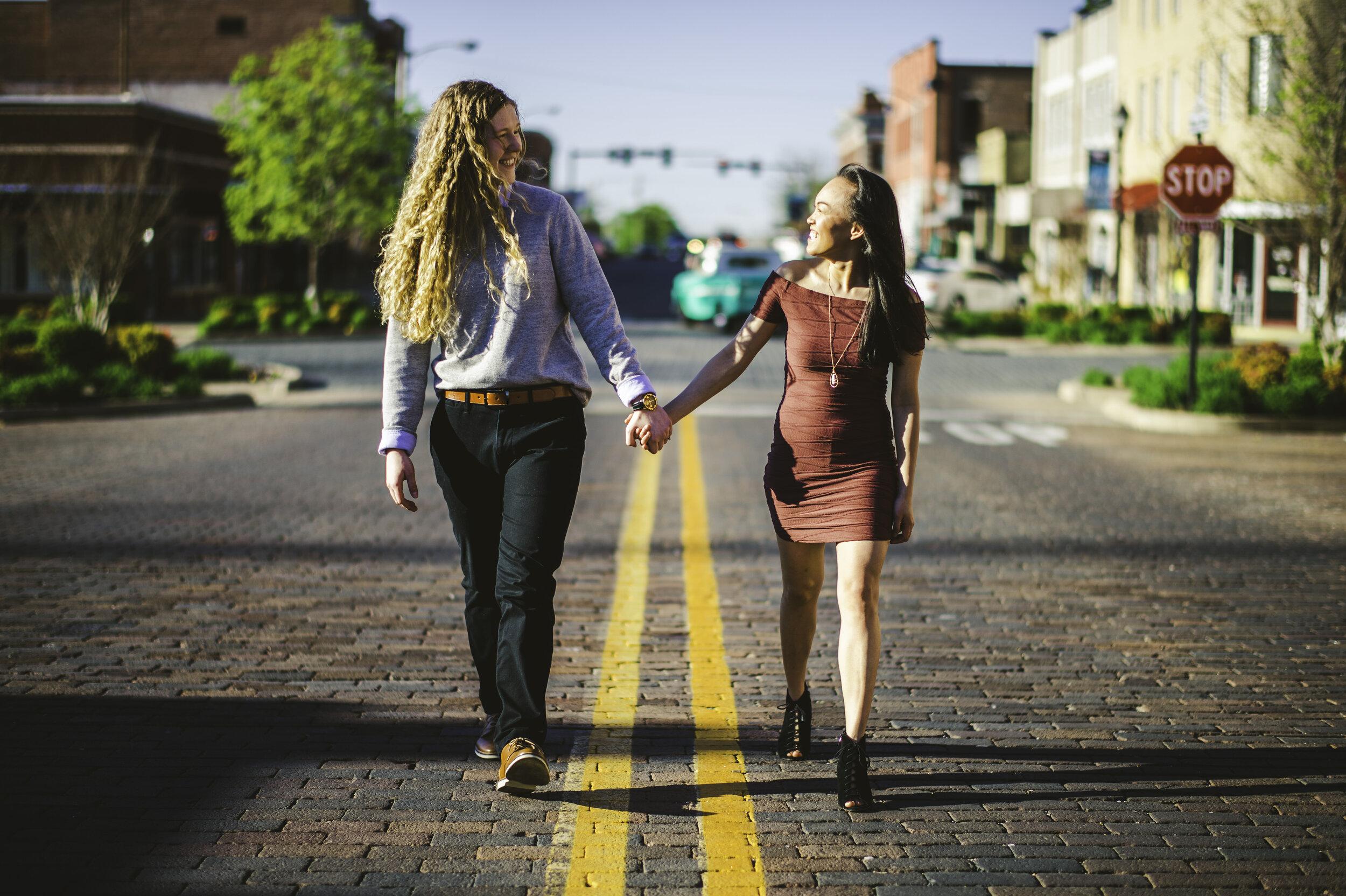 Katie & Savannah-2269.jpg