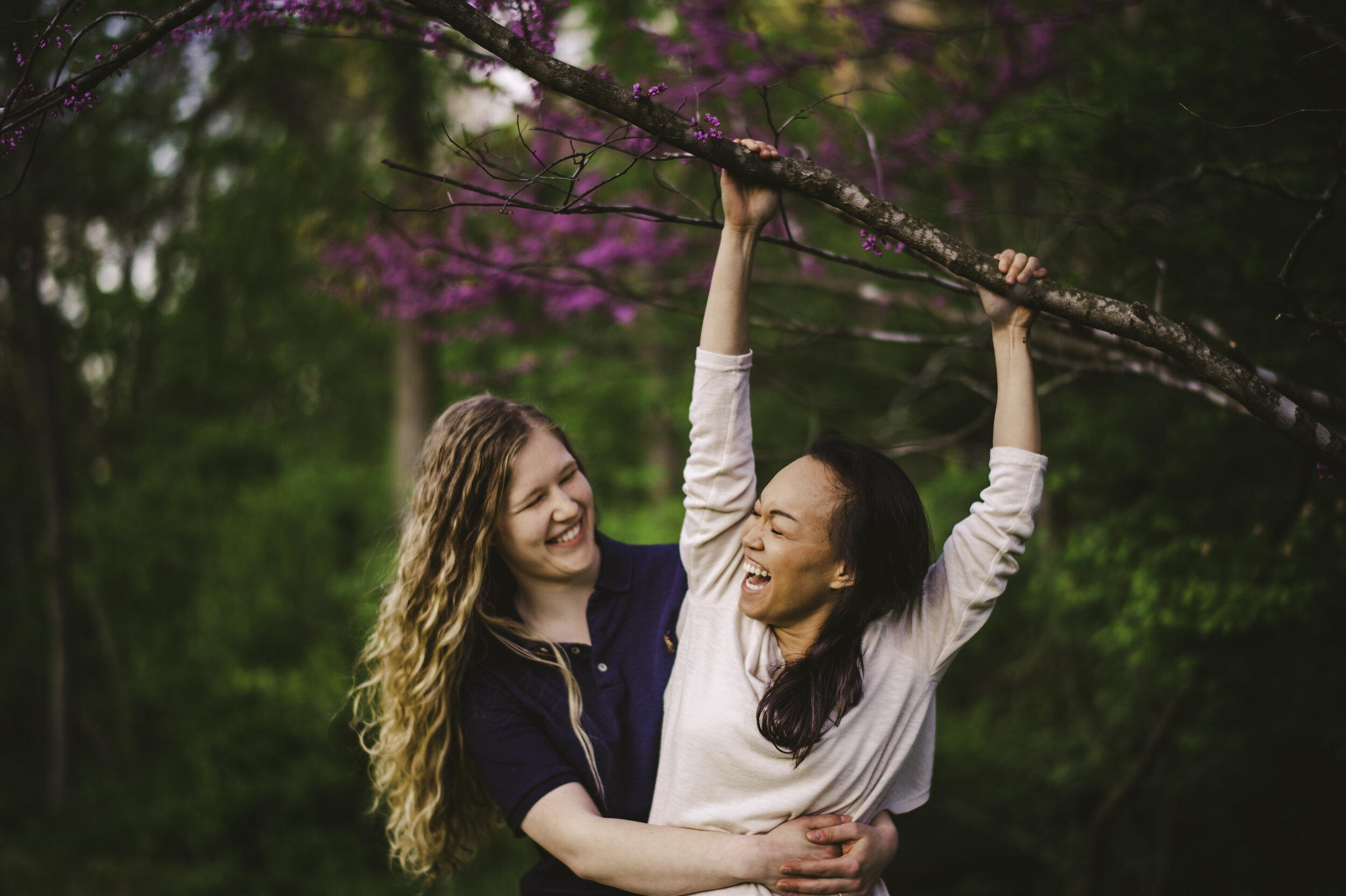Katie & Savannah-2601.jpg