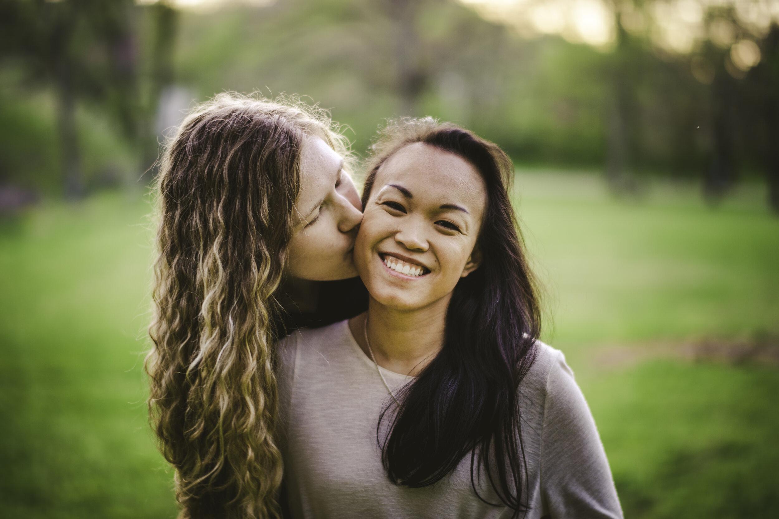 Katie & Savannah-2644.jpg