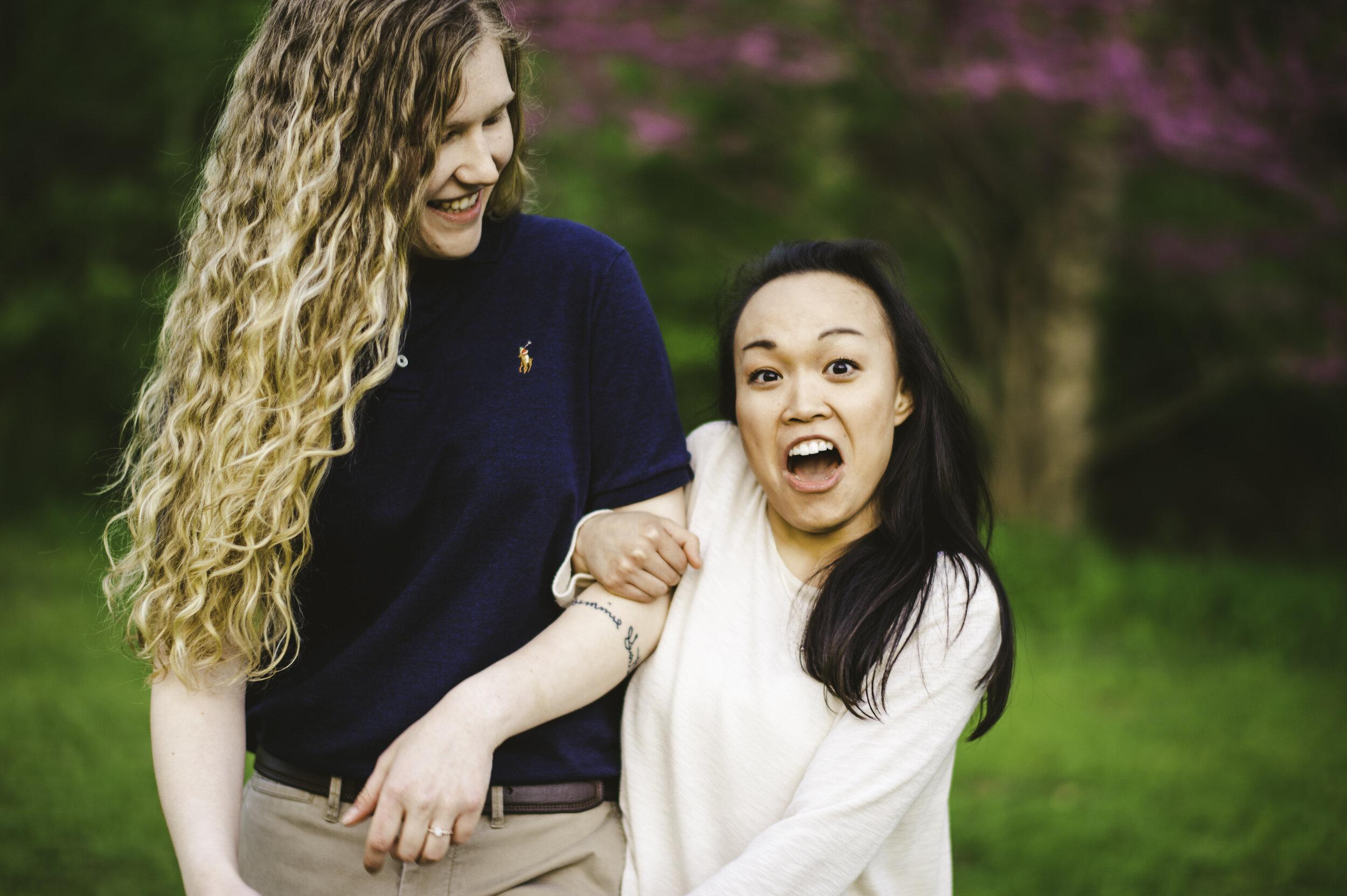 Katie & Savannah-2710.jpg