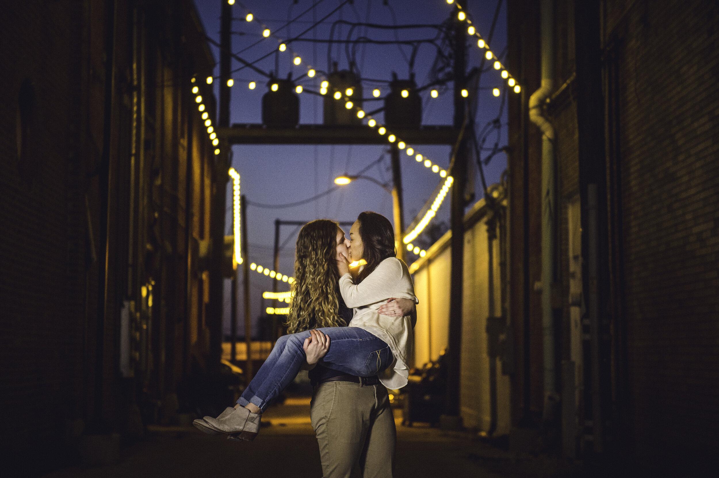 Katie & Savannah-2929.jpg