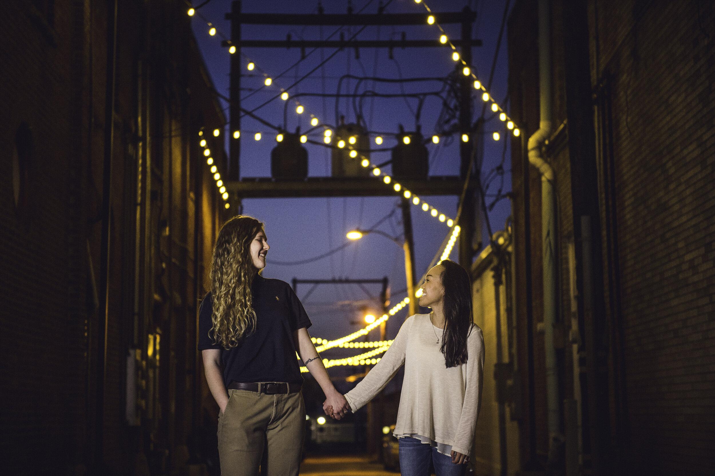 Katie & Savannah-2945.jpg