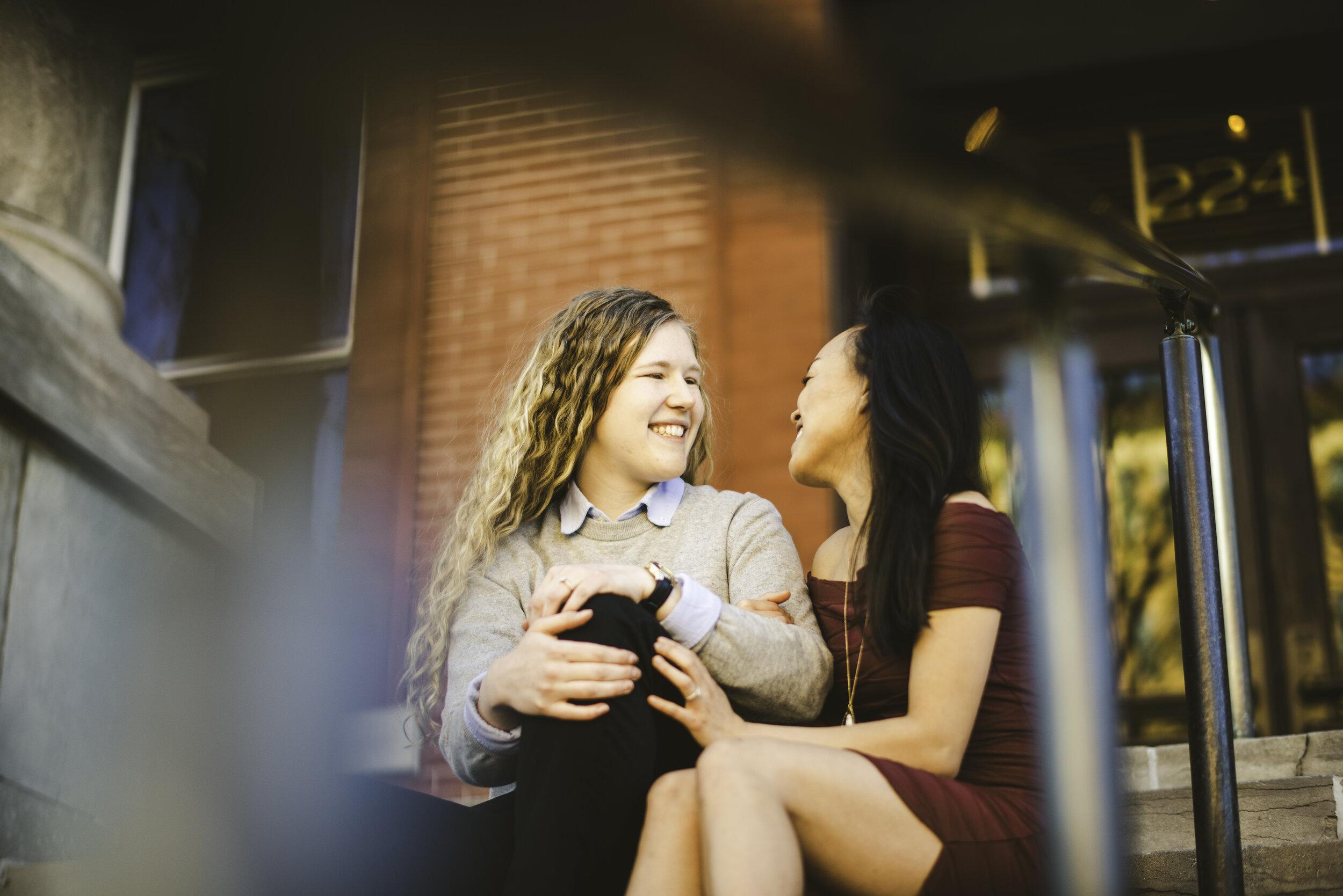 Katie & Savannah-5376.jpg