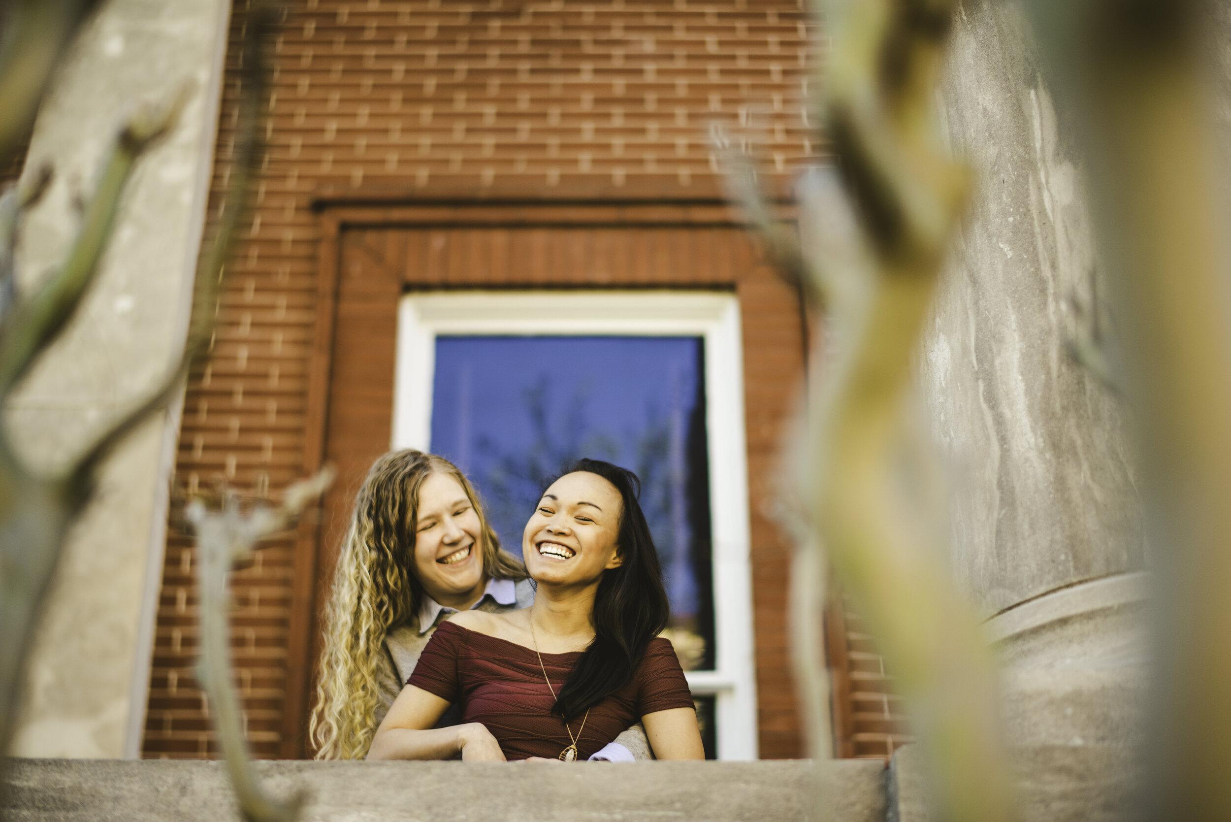 Katie & Savannah-5402.jpg