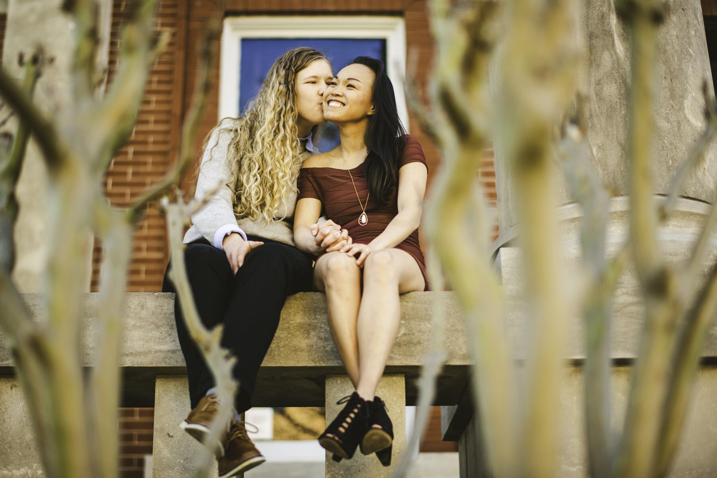 Katie & Savannah-5446.jpg