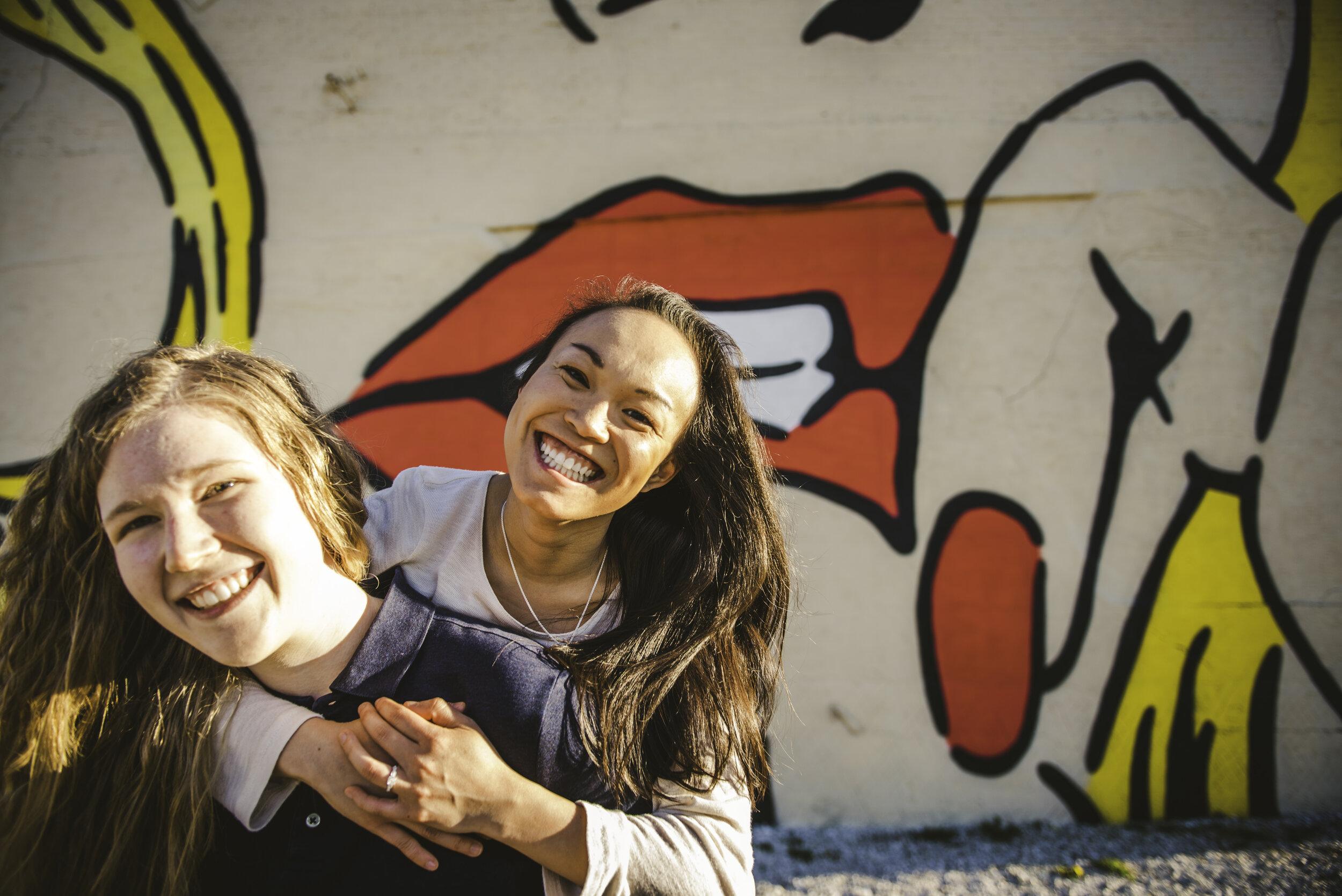 Katie & Savannah-5592.jpg